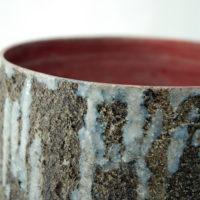 Unica keramik